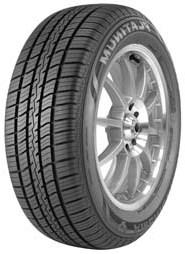 American Prospector SUV Tires - ConsumerAffairs.com: Knowledge is