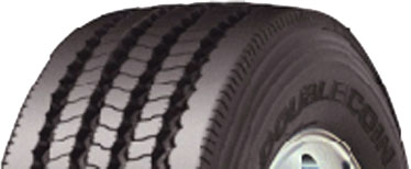 >>>Truck Tires - Google Groups
